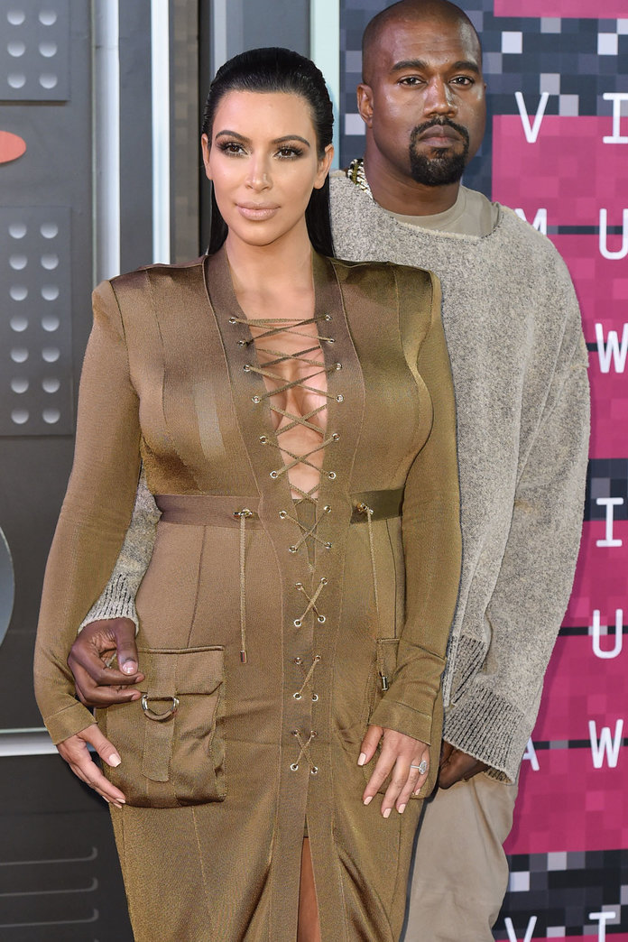 From Preening To Priorities - 35 Life Lessons You Can Learn From Kim Kardashian