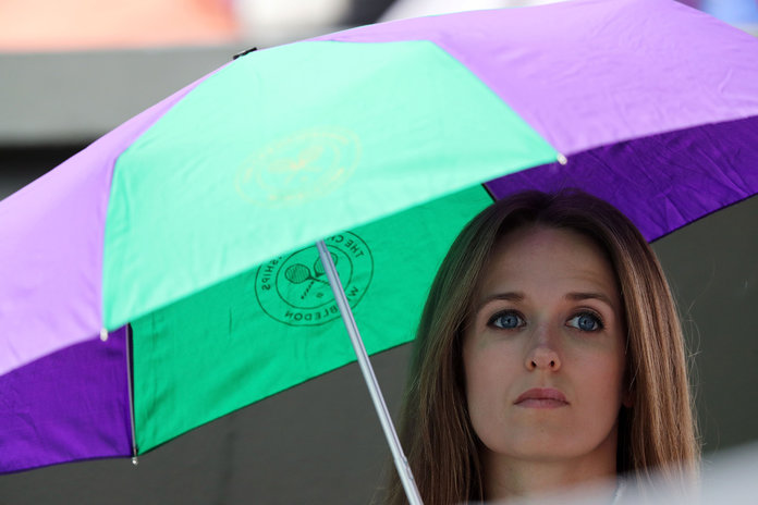 9 Problems Every Umbrella User Faces (The Struggles Are Real...)