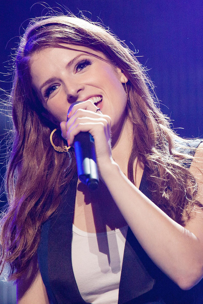 7 Times 'Anna Kendrick Singing' Was The Best YouTube Search Ever