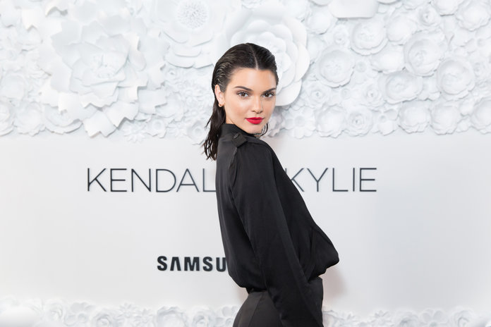 Kendall Jenner's Milan Travel Diary: A Guide To Her Favourite Places