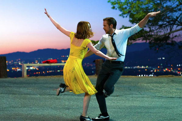 Ryan Gosling Dancing? Everything You Need To Know About Movie La La Land