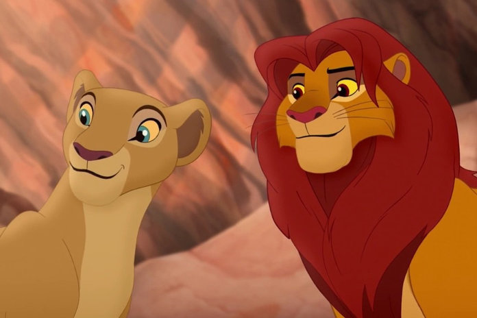 The Lion King Remake Is Happening, But Who Should Play Who?
