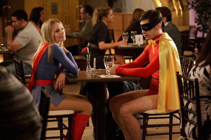 Last Night A Speed Date Changed My Life? 8 Quirky Ways To Speed Date In London