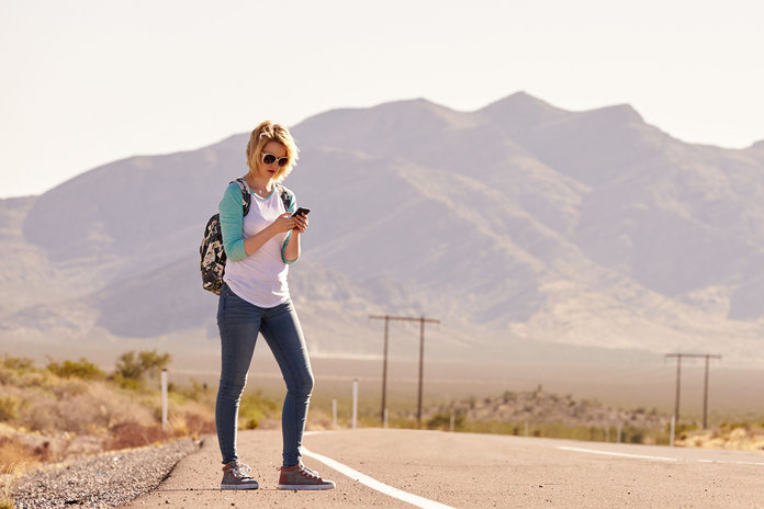 10 Travel Apps To Help Your Next Holiday The Best One Yet