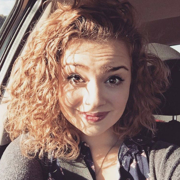 Carrie Hope Fletcher On YouTube, Giving Up Drama School & Ridiculous Jobs