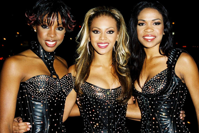 Are Destiny's Child Making A Comeback? 6 Musical Reunions We Never Thought We'd See