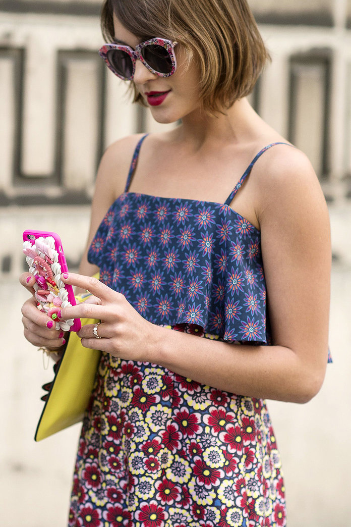 How Much Do Fashion Bloggers Earn Per Instagram? Prepare To Be Staggered