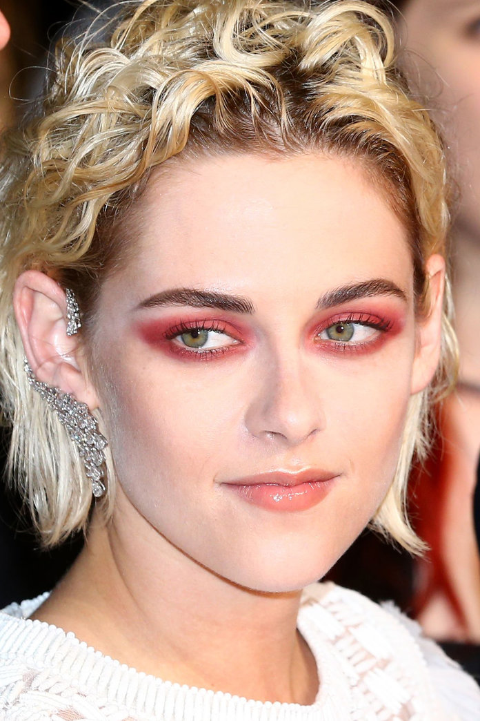 6 Kristen Stewart Beauty Secrets We Can All Copy
