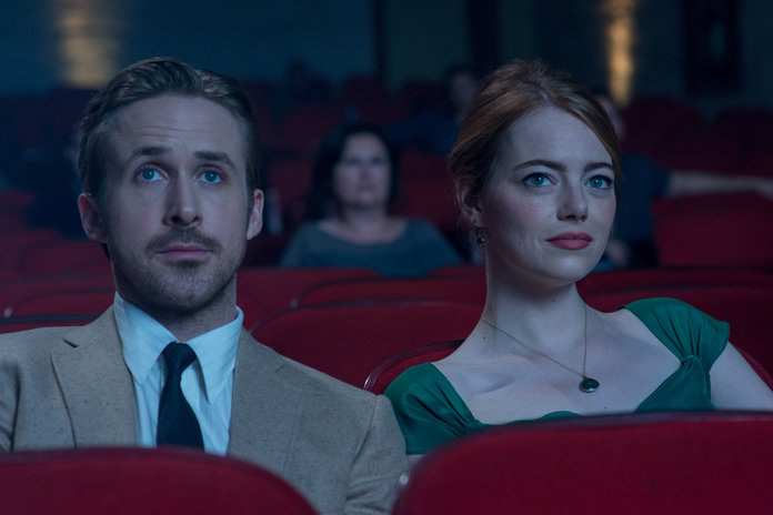 10 Reasons Why You'll Love La La Land, Our Review By Zoe Williams