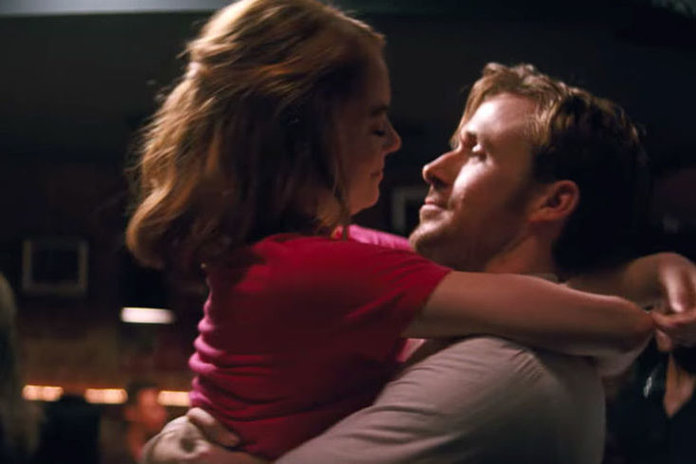 Bafta Nominations 2017: It's Still All About La La Land