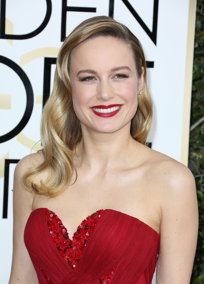 Shop The Exact Lipsticks From The 2017 Golden Globes Red