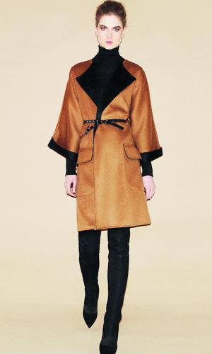 Hobbs Collection AW11