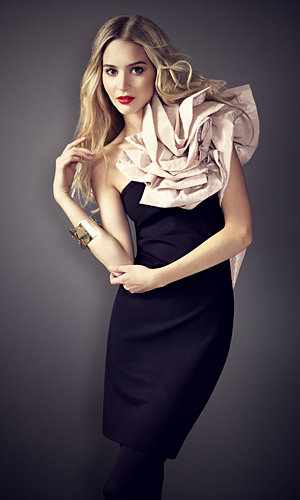 River Island Collection AW11