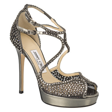 Jimmy Choo Collection AW11
