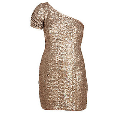 50 Party Fashion Under £50