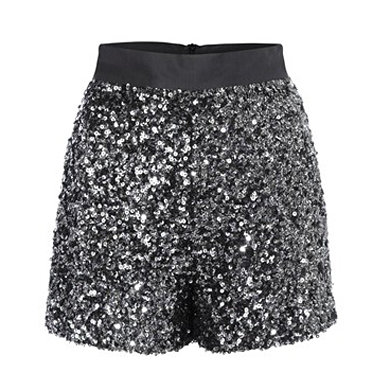 Sparkly Pieces Under £100