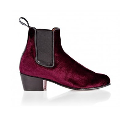 60 Best Autumn Boots