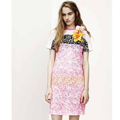 ASOS Spring Summer Collection