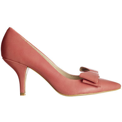SHOP: Wedding Guest Shoe And Bag Pairs!