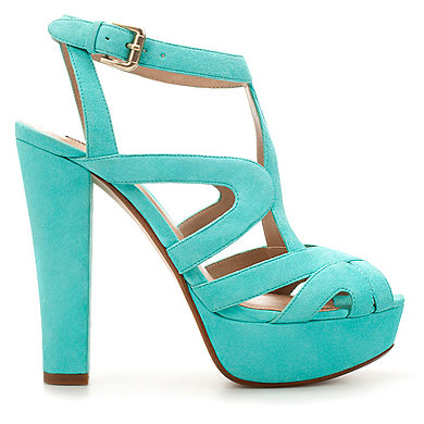 SHOP: Shoe Trends