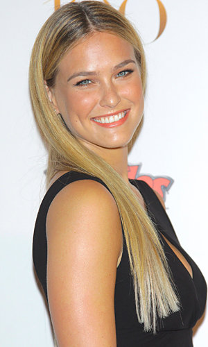 Bar Refaeli's Summer Beauty Tips