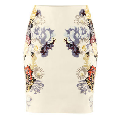 50 Under £50: Skirt Scale