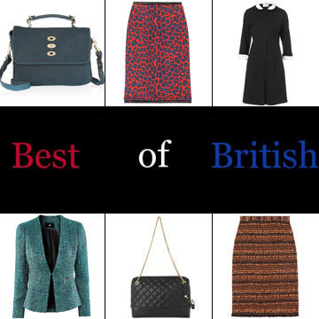 Best of British Buys