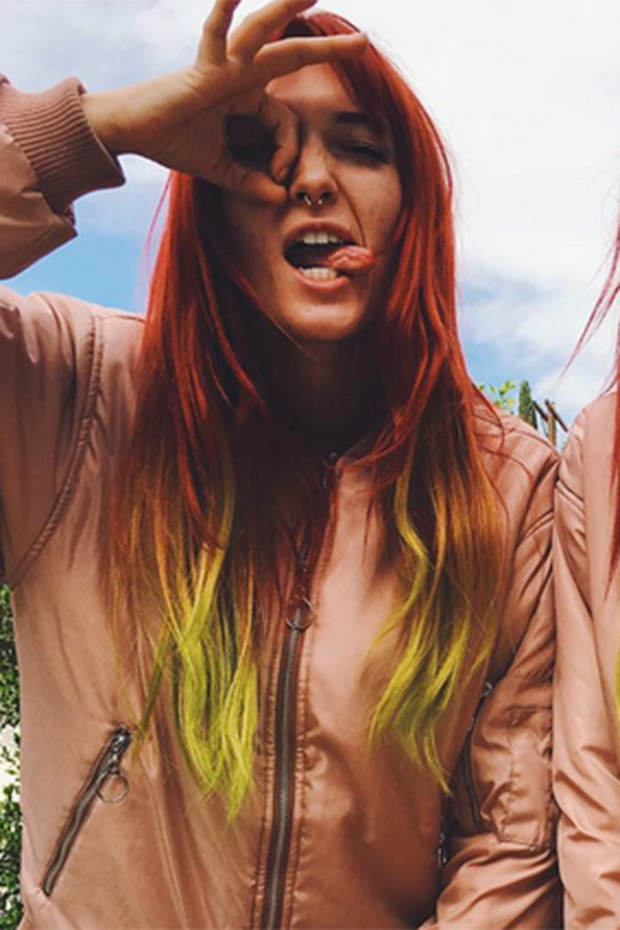 Hair Colours 2016: Get Inspiration For Your Dye Job From The Coolest Celebrity Shades