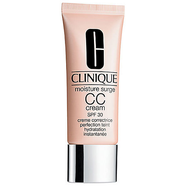 10 Multi-Tasking CC Creams For 100% Perfect Skin