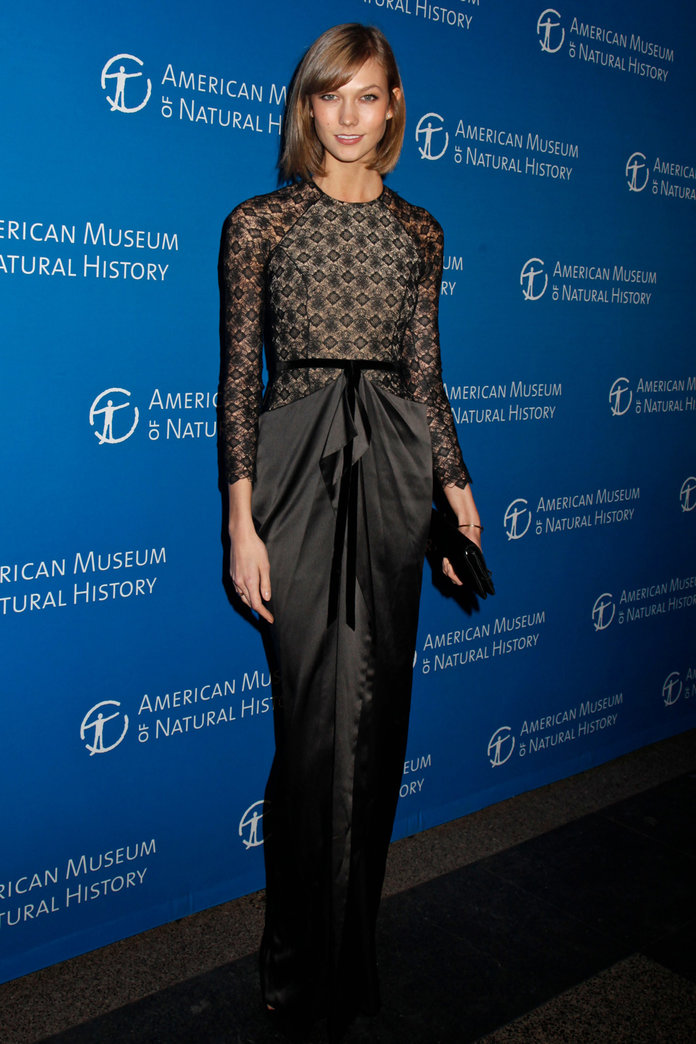 The Outfits You'll Want To See From The American Museum Of Natural History Gala