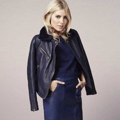 Star Style Resolutions 2014