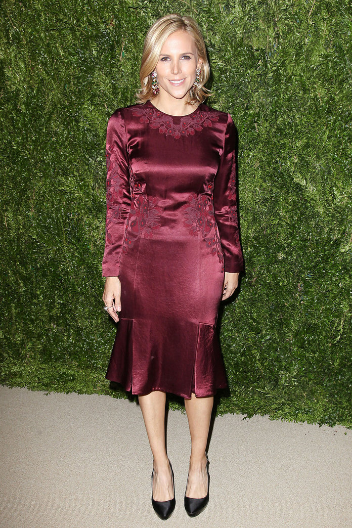 10th Annual CFDA Fashion Fund Awards: The Pictures You Want To See