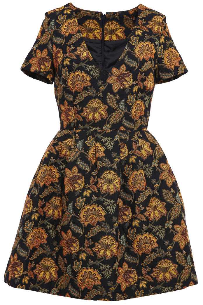 Party Dresses Under £100 To Shop Now