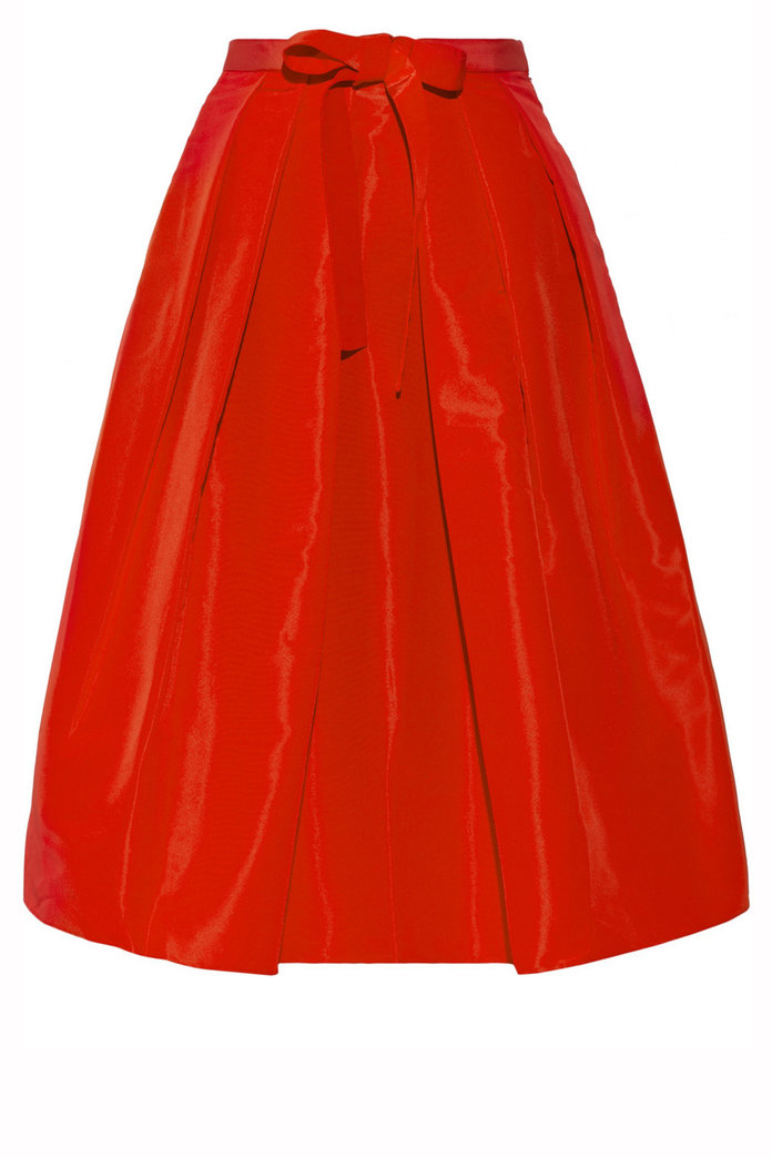 Winter Brights: InStyle Edits The Best Online Buys