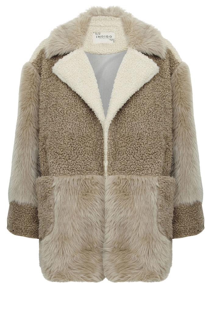 Marks And Spencer New Collection: Autumn Winter 2015