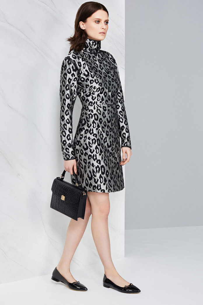 Marks And Spencer Autumn Winter 2014 Collection