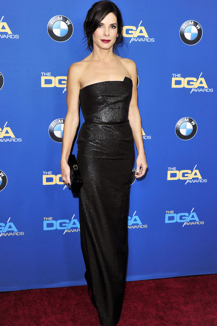 Directors Guild Awards 2014: All The Pictures