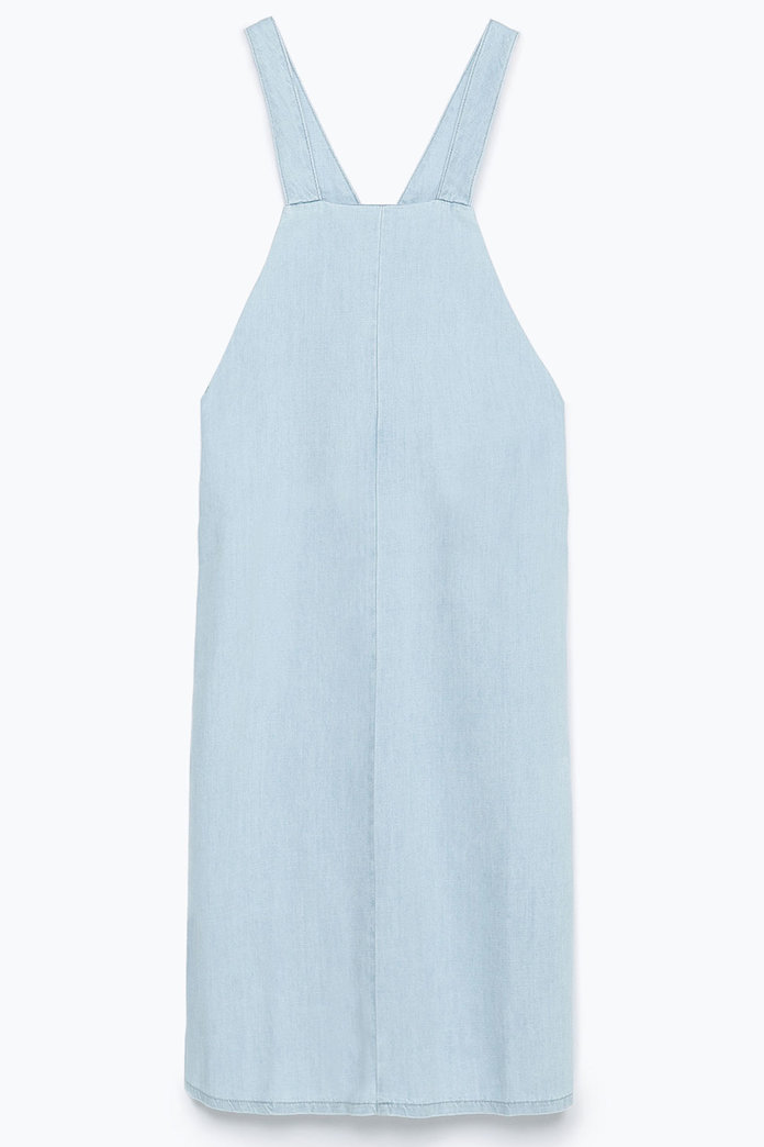 10 Dresses For Those Lazy Weekend Days