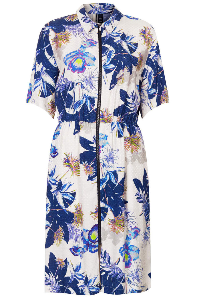 Floral Fashion: Must-Haves To Shop This Season