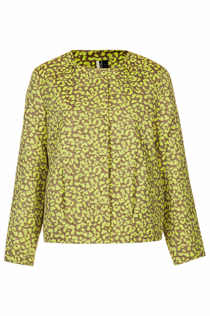 Topshop Sale: The Hot 15 Round-Up