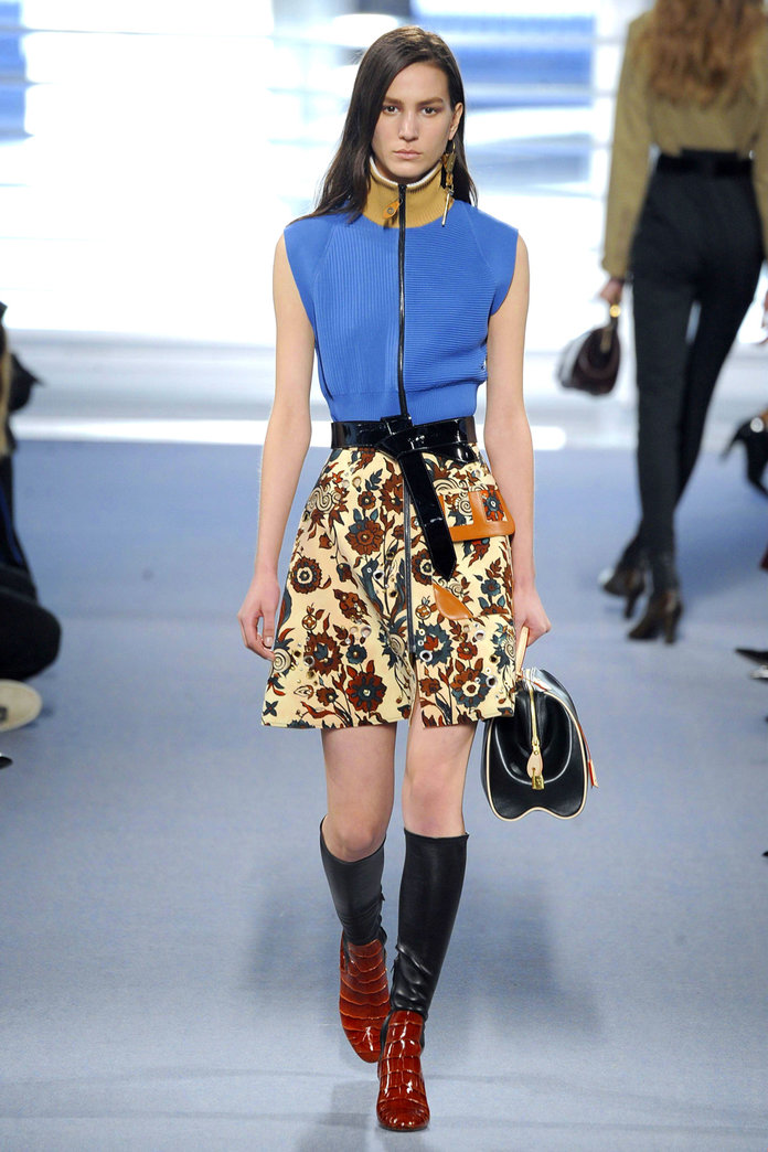 Autumn Winter 2014: The Hero Pieces You Need To Know About