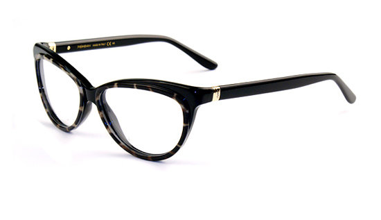 Glasses: The InStyle Round-Up
