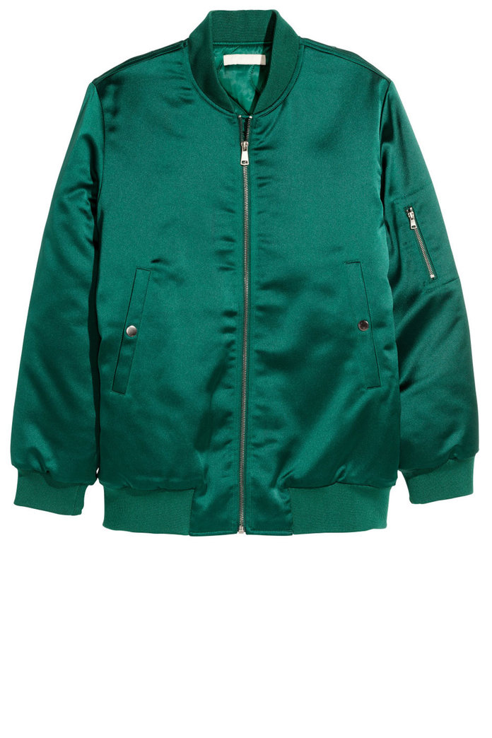 Winter Jackets: 17 Styles That Are Perfect For Now