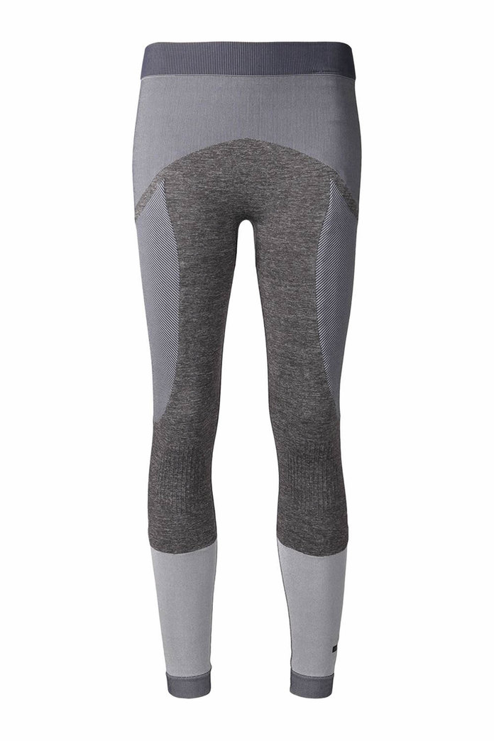 Running Leggings: The 10 Best Pairs For Outdoor Workouts