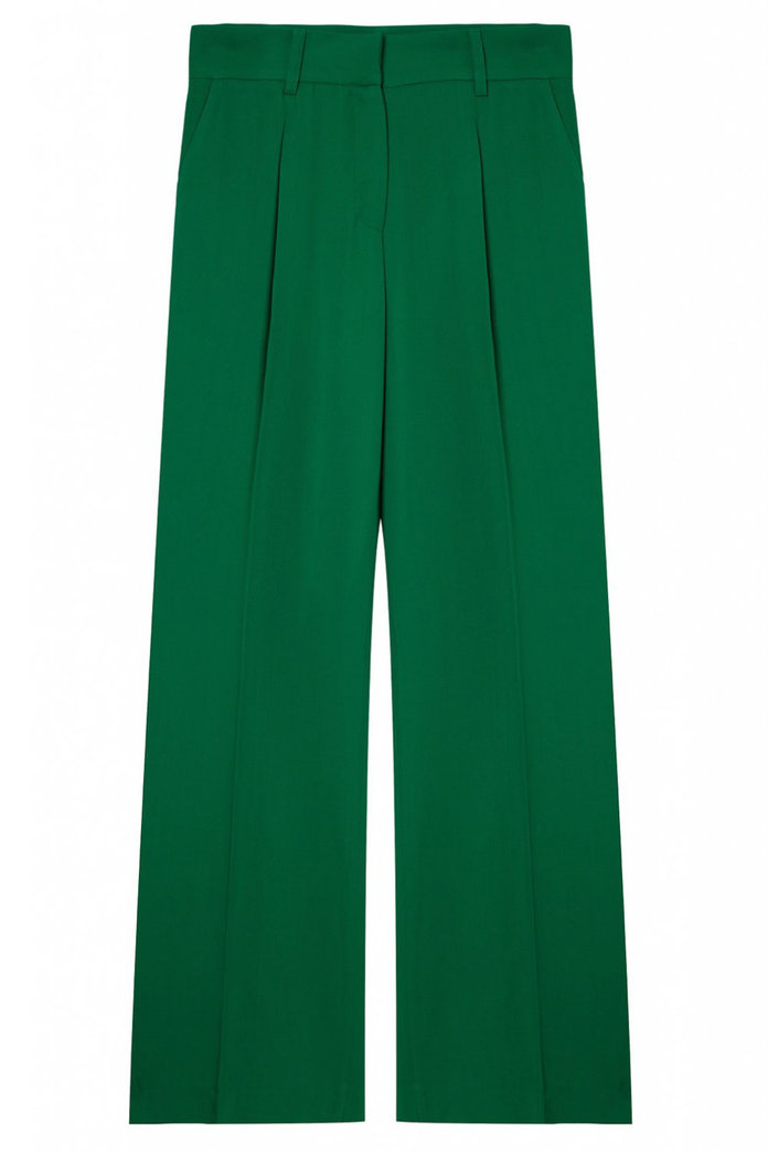 Wide Leg Trousers: The 10 Pairs On Our Summer Wish List...