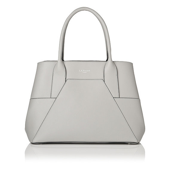 Work Bags: 10 Chic Office-Friendly Carryalls