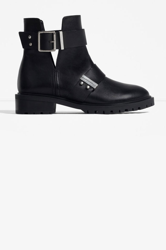 15 Pretty And Practical Festival Boots You Need To Shop RN