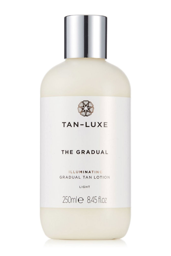 10 Gradual Tanners For A 100% Natural Summer Glow