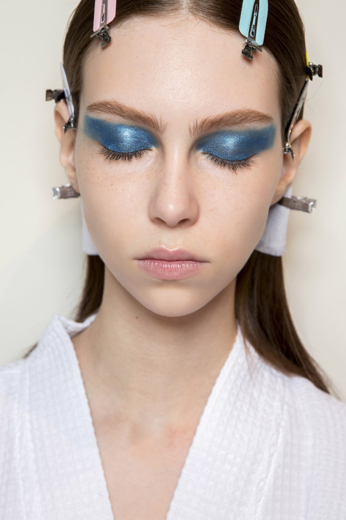 Eyeshadow Palette 101: The Lust-Worthy Shades You Need In Your Beauty Bag