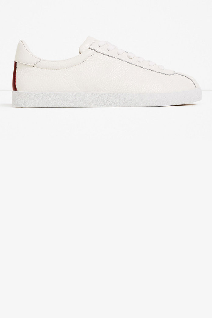 The 19 Best Zara Shoes For An Under £60 Pay Day Buy